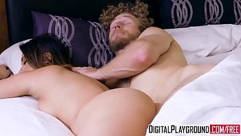 xxx porn hot video