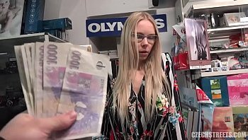 Money Anal Porn - czech casting anal | HD Porn Videos - Free Porn Full