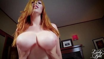 Recommend you homemade on milf curvy creampied all not know
