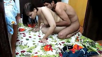 india bhabi outdoor