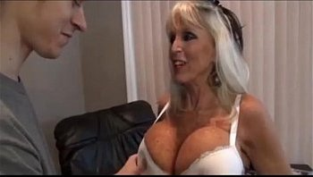 mom shave son cock7